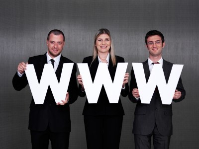 Online Advertsing